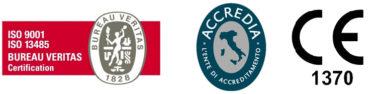 certificazioni-bureau-veritas-accredia-ce1370